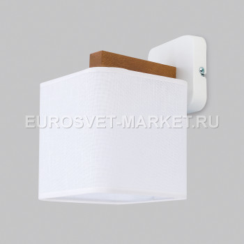 Бра TK Lighting 4161 Tora White